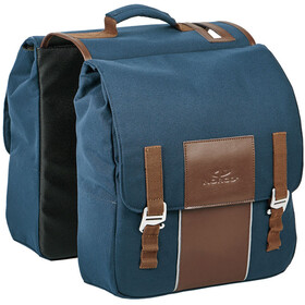 Norco Picton Double Bag blue